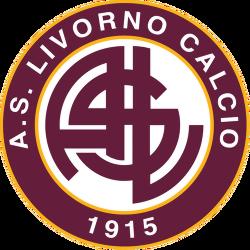 Calendario Serie B 2020 20.Serie A 2019 2020 Fixtures