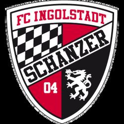 FC Ingolstadt 04 in 2  Bundesliga 2018/2019 Fixture and Results