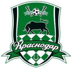 Fc Krasnodar Russian Premier League 2020 2021 Fixture And Results