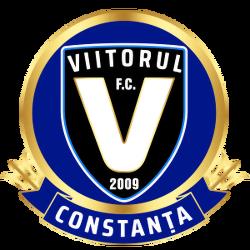 fc viitorul liga i 2019 2020 squad football lineups