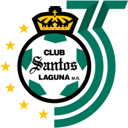 9f1d8f0392666 Santos Laguna in Clausura 2017 Fixture and Results