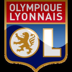 Olympique Lyonnais Today Lineup