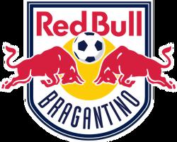 Red Bull Bragantino Today Lineup