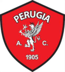 Perugia in Serie B 2019/2020 Fixture and Results