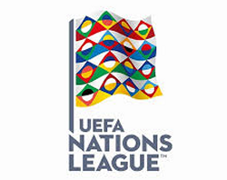 UEFA Nations League A 2018/2019