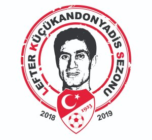 Turkish Super Lig 2018/2019