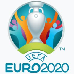 Euro Qualifying 2020