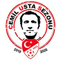 Turkish Super Lig 2019/2020